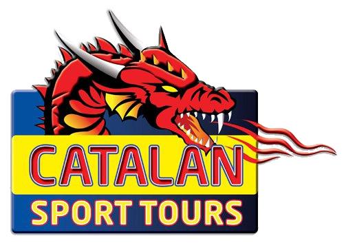 Catalan Sport Tours